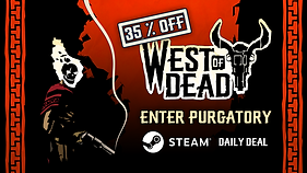 WestofDead_Steam_DailyDeal_Square_2160x2
