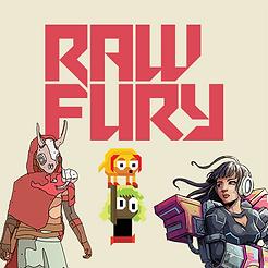 RawFury_Thumbnail.png