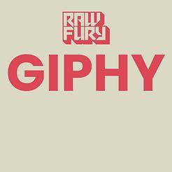 Giphy_Thumbnail.png