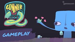 GONNER2_GamescomTrailer_YouTubeThumbnail