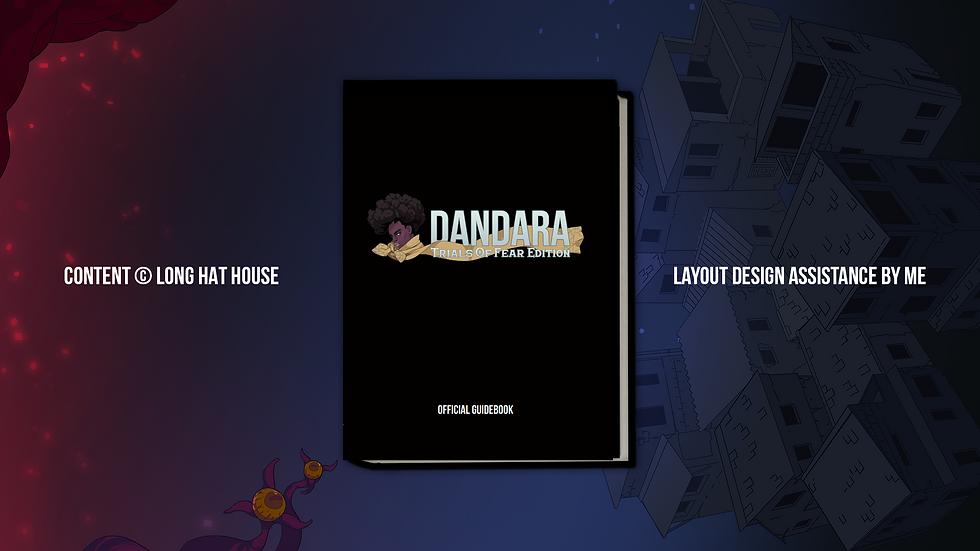 Dandara_Guidebook_Preview.png