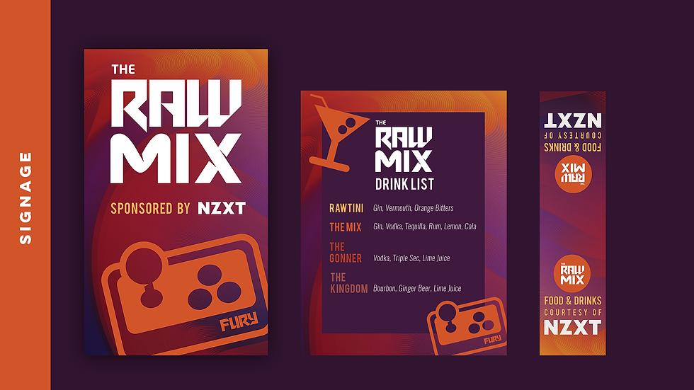 RawMix.png