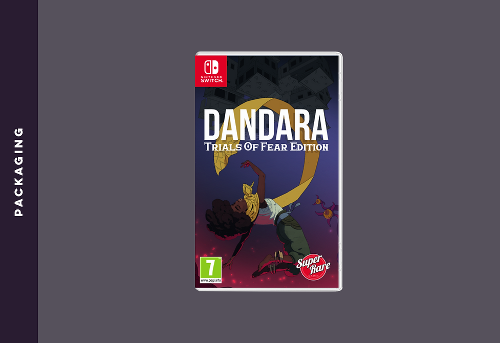 Dandara_TOFE_Packaging.png