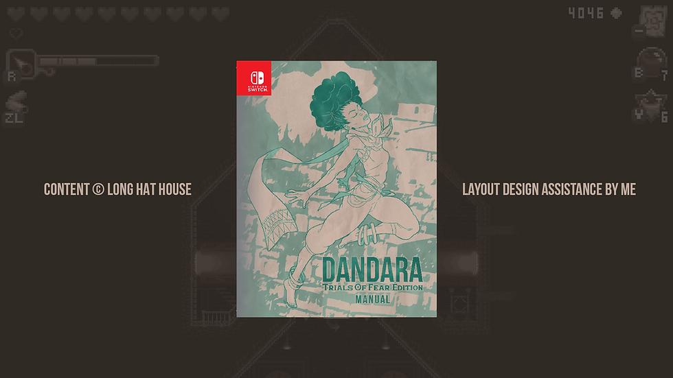 Dandara_Manual_Preview.png
