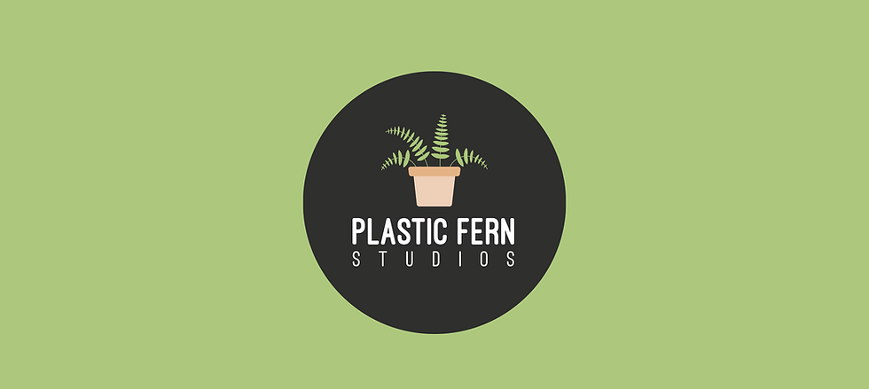 PlasticFern_Portfolio_1.png