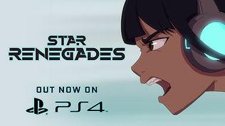 StarRenegades_PS4.jpg