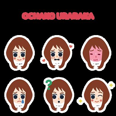 ochako_preview.png