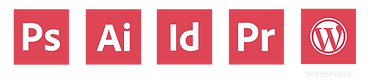 Tool_Icons_2.png