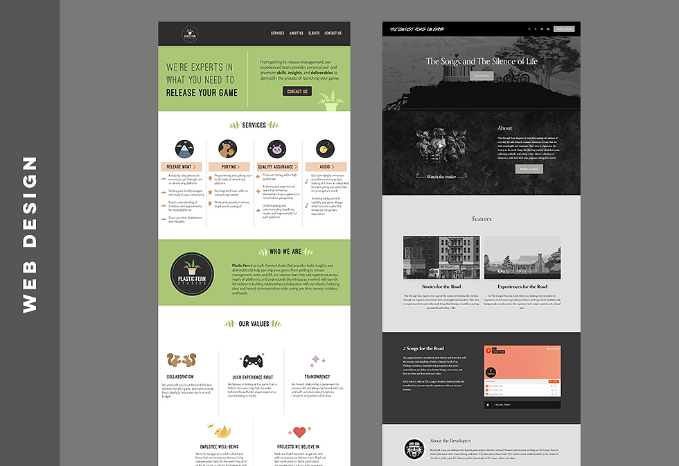 IndieGame_Website.png