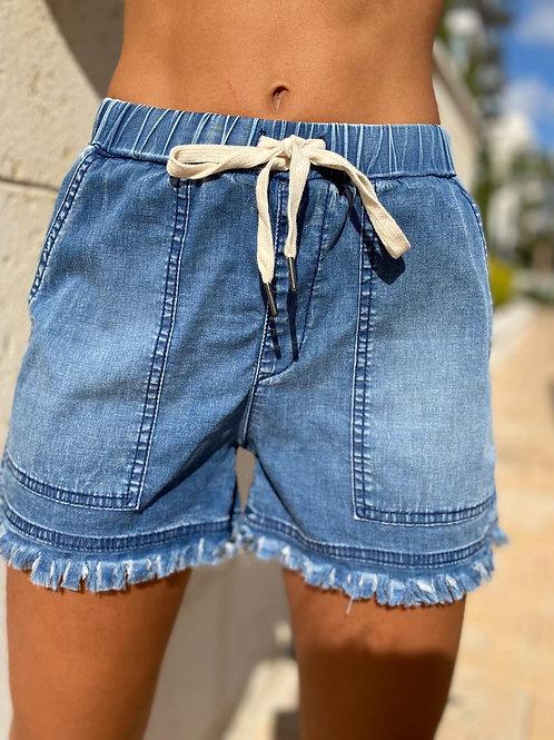 ג'ינס גומי חברת 101