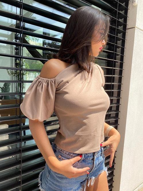 חולצת בר