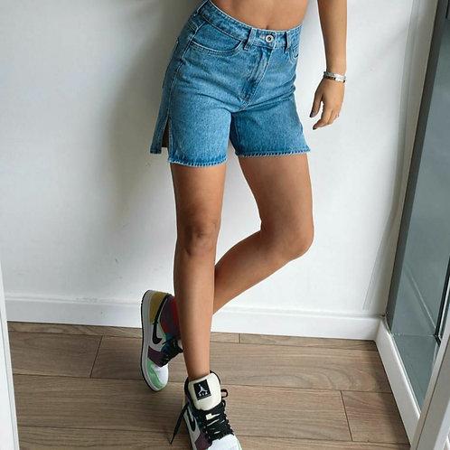 ג'ינס ברמודה פתח חברת 101