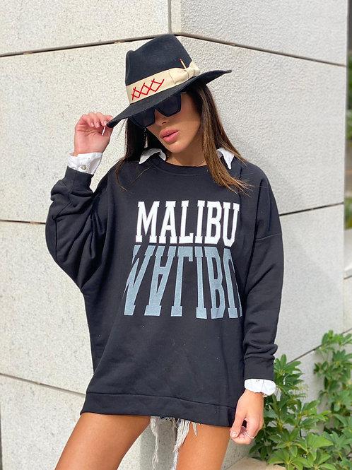 חולצה Malibu