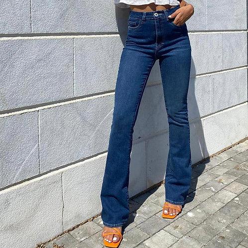 ג'ינס מתרחב חברת 101