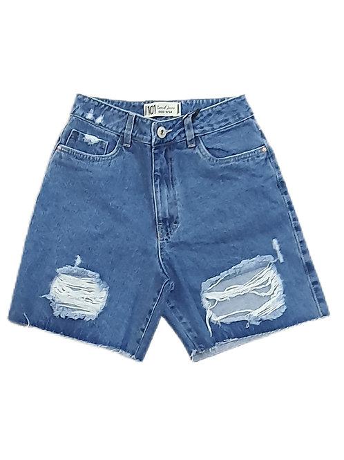 ג'ינס קרעים חברת 101