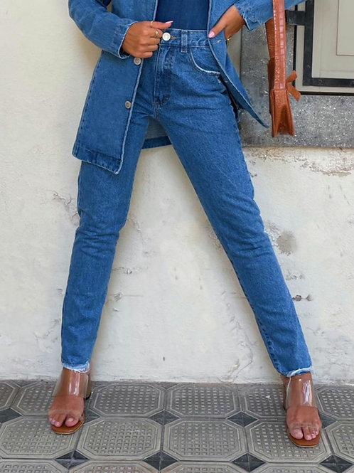 ג'ינס לוז חברת 101