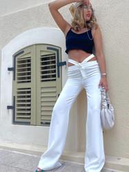 מכנסיים/ג'ינסים