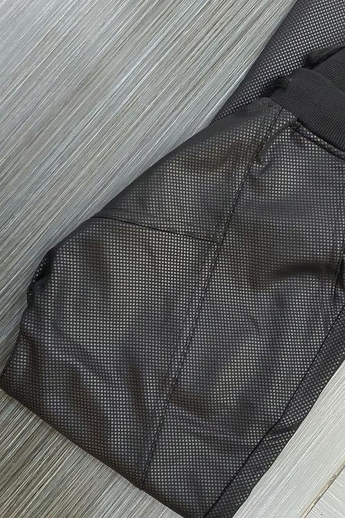 מכנס שאקי מנוחש