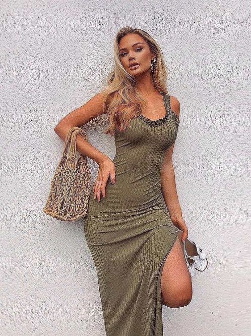 שמלה ריב