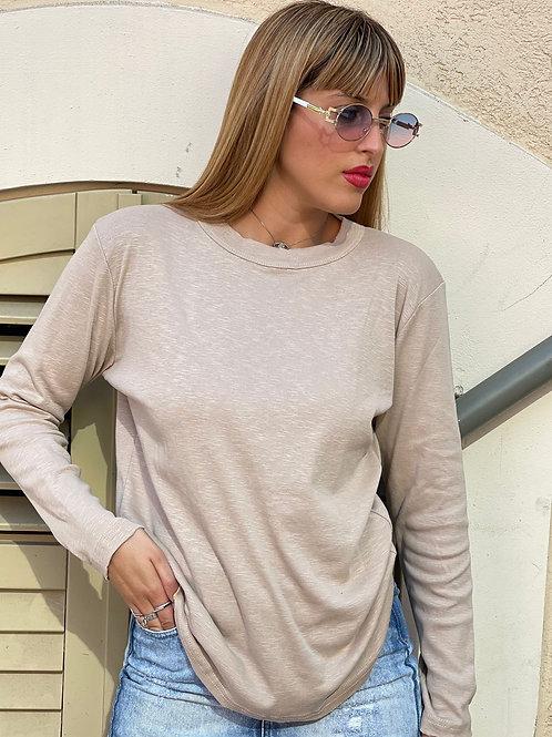 חולצת איימי