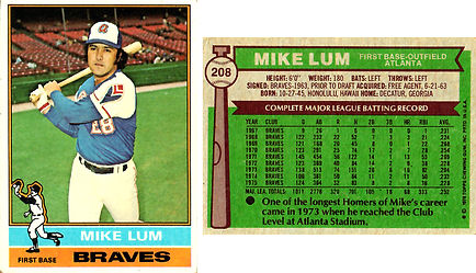 Mike Lum card.jpg