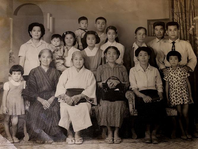 Higa Family in Okinawa small.jpg