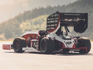New season beginning in Formula Student Bizkaia