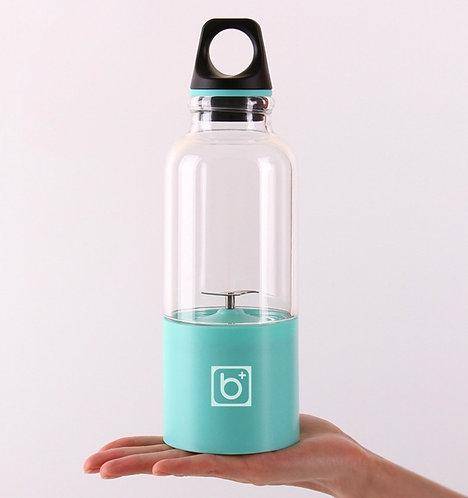 usb Portable 'Grab n Go' Electric Juicer / Blender