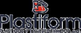 logo-plastiform1.png