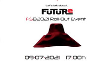 RollOut & Design for Companies Events