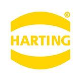 harting-logo.jpg