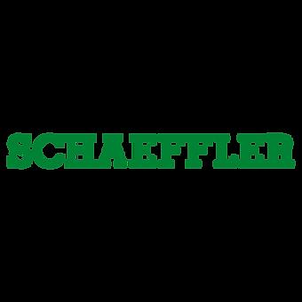 schaeffler-logo-768x768.png