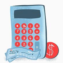 Bookkeeing.jpg