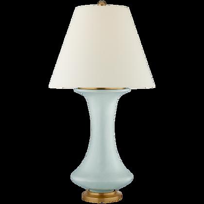 Nota Medium Table Lamp