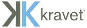 Kravet-Logo.png