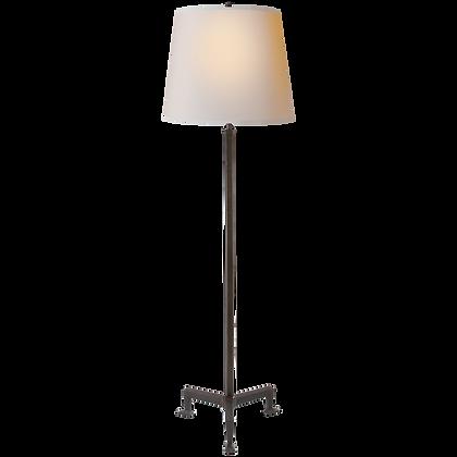 Parish Floor Lamp