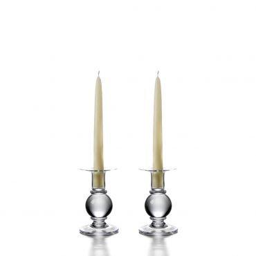 Hartland Candlesticks