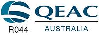 QEAC_R044.png