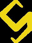 VR Steidl Logo.png