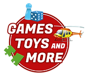Logo-games-toys-and-more.png