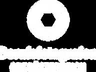 Logo_Berufsfotografen_weiß_PNG.png
