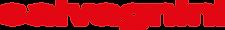 Salvagnini Logo klein PNG.png