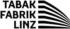 Tabakfabrik Linz.png