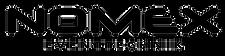 Nomex Eventtechnik Logo-01.png