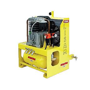 Lisam - Ecoline 1500 compressor.jpg