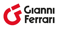 Gianni Ferrari.clr.png