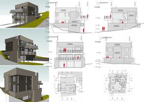 House Boesenkool