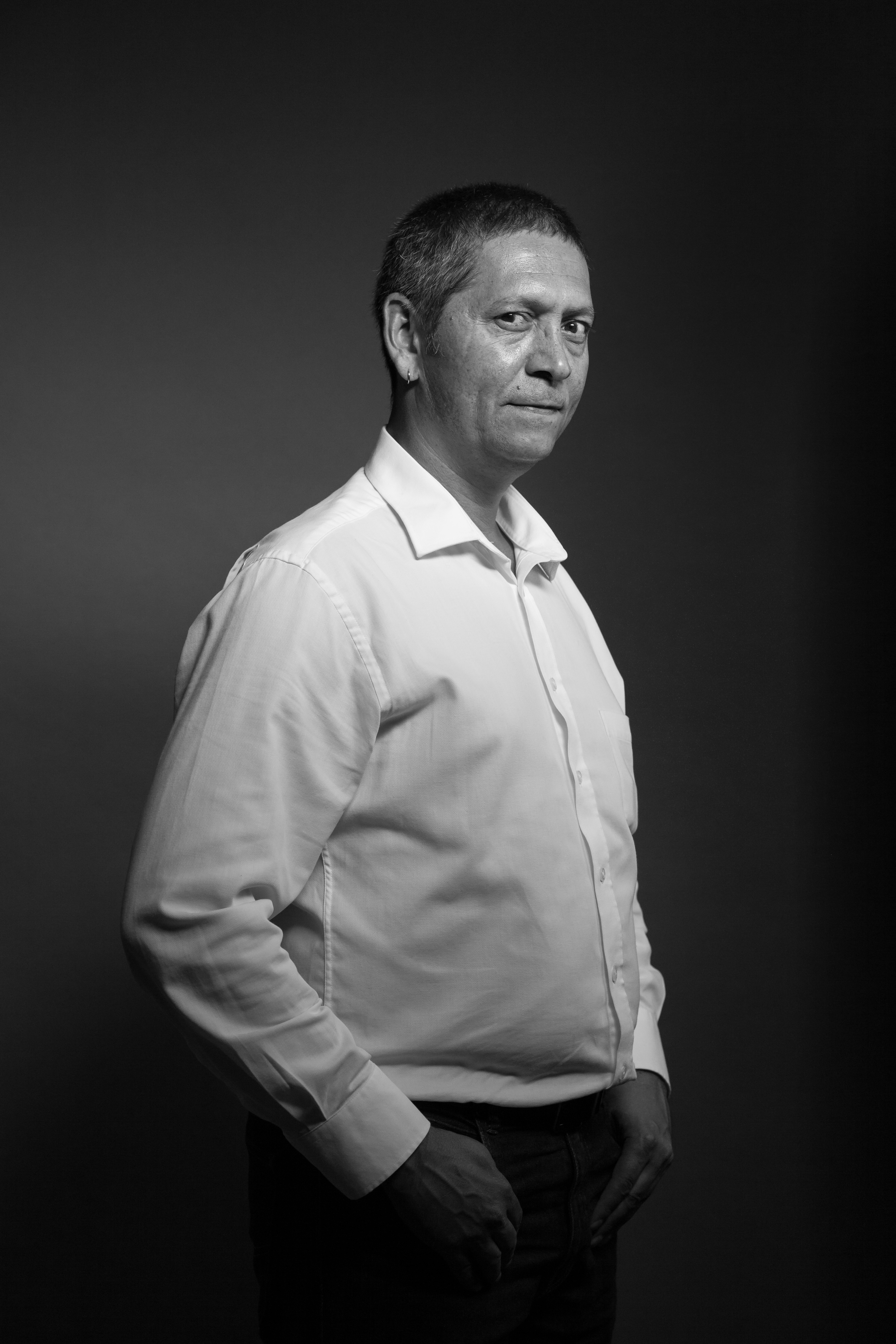 BBB - Office Portraits - 1-41