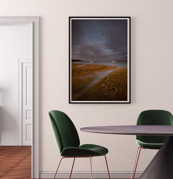 Framed example - Landscape 4 copy 2.jpg
