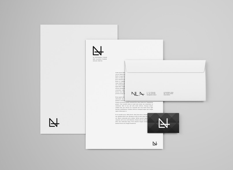 Stationery Mockup Naseegh.jpg